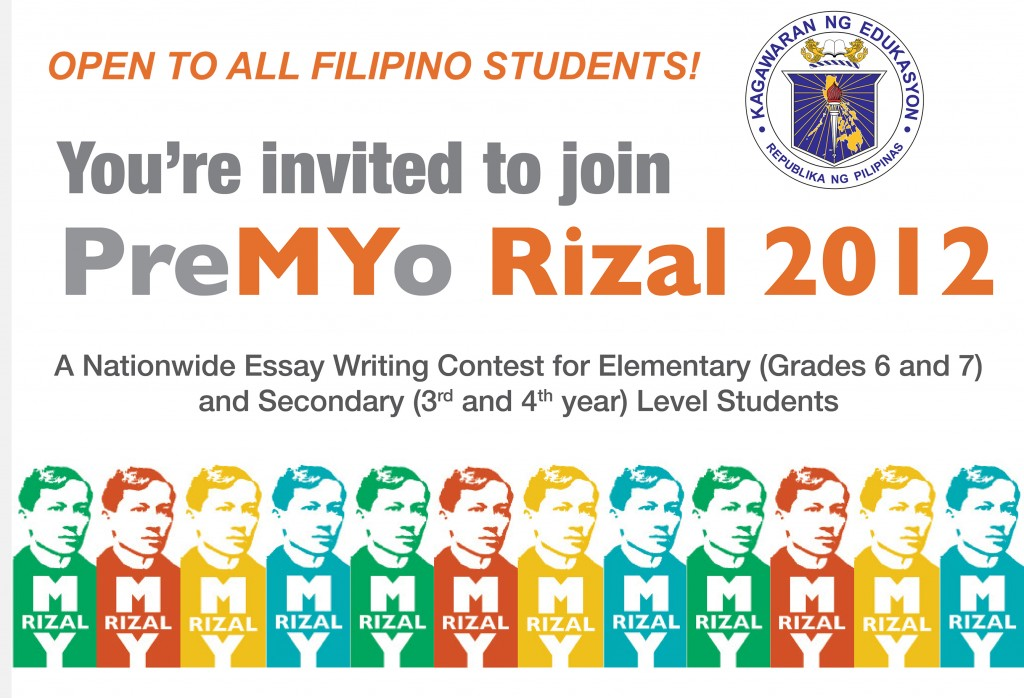 essay contest for international students 2012 Browse and read essay contests for international students essay contests for international students preparing the books to read every day is enjoyable for many people.