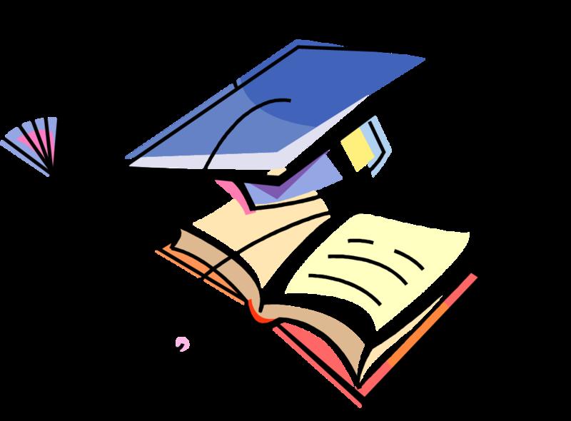 de la salle santiago zobel seniors yearbook for sy 2012 2013 is rh dlszobel edu ph Funny Yearbook Clip Art Yearbook Clip Art 2017
