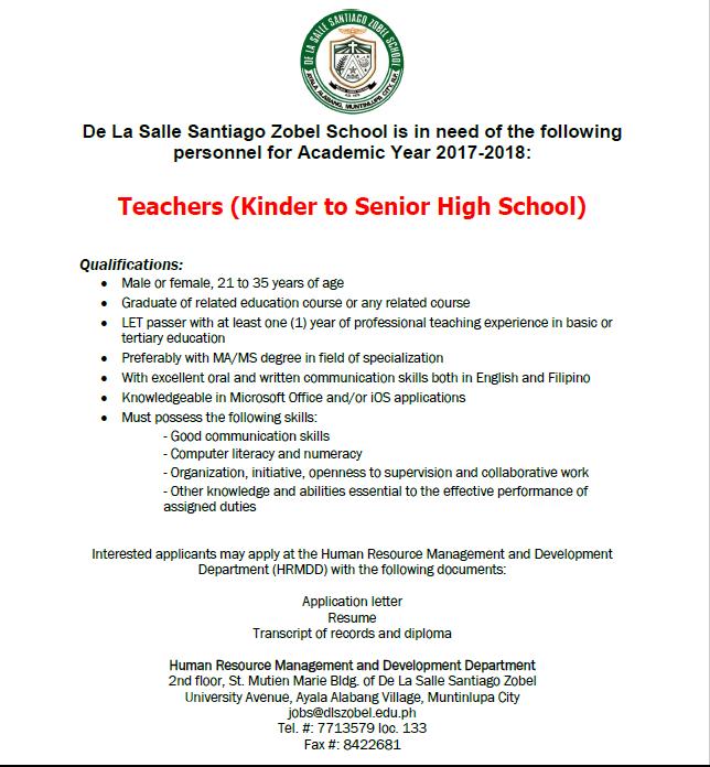 Teachers AY 18-19 pic (2)