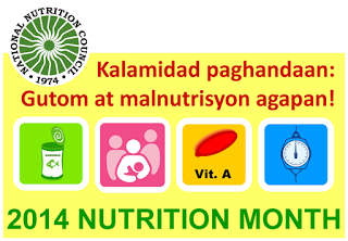 an analysis of the necessity of proper nutrition in life School lunch program a remedy nutrition, behavior, and learning  that severe under-nutrition during the first 2 years of life,  school and given the proper.