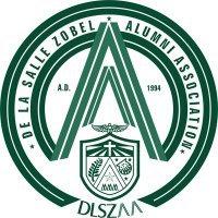 DLSZ-AA