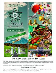 2015 World Congress (2)[1] (2)
