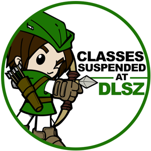 300x300px-Classes suspended-3