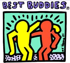 Photo credit: http://www.bestbuddies.org/