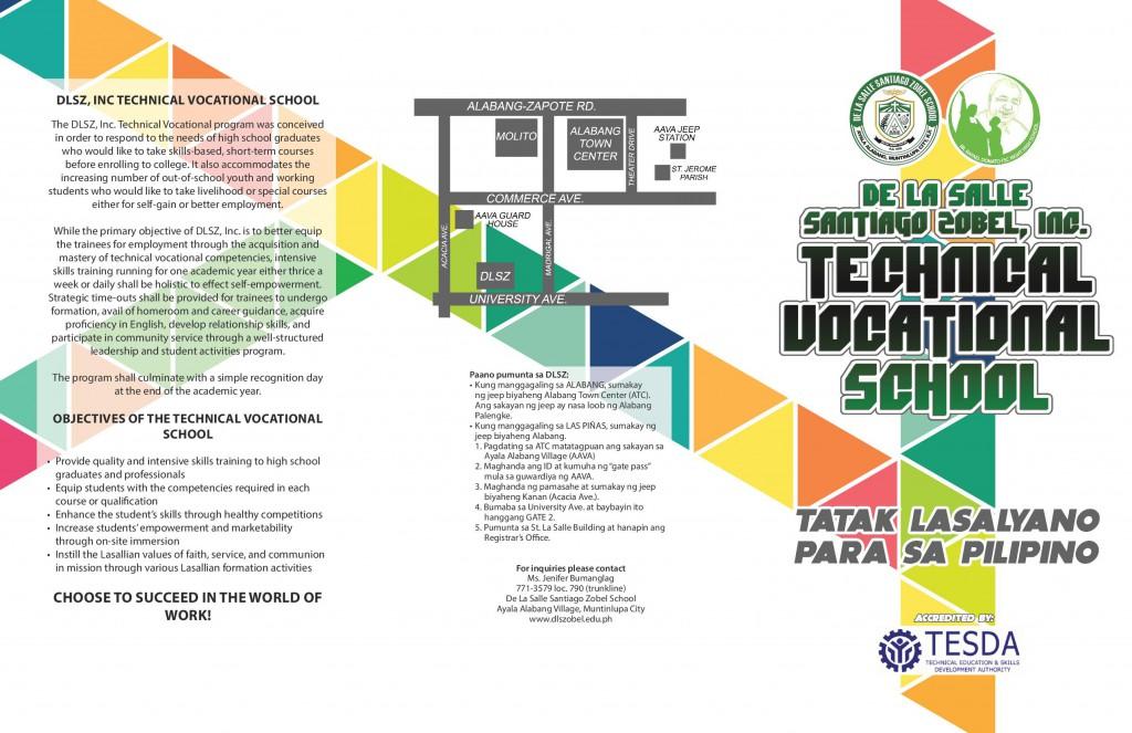 Tech-Voc Brochure 2017-page-001