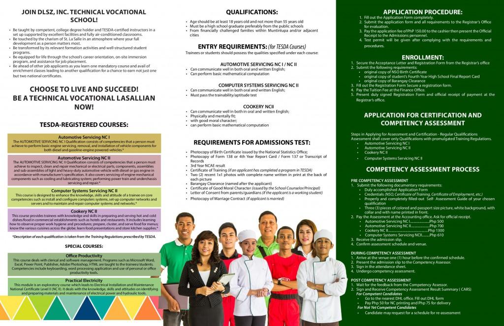 Tech-Voc Brochure 2017-page-002