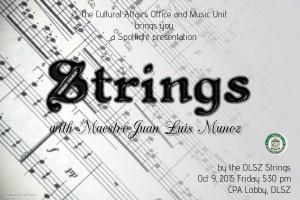 poster_Strings
