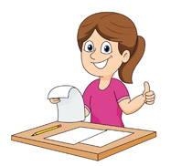 Image credit:  http://classroomclipart.com/clipart/Clipart/School.htm