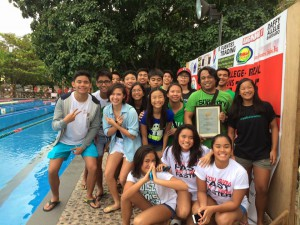 The DLSZ Tankers