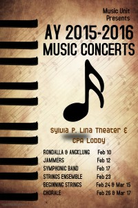 Music Concerts_ Poster (1)