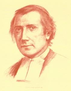 07. Bx. salomon Leclercq