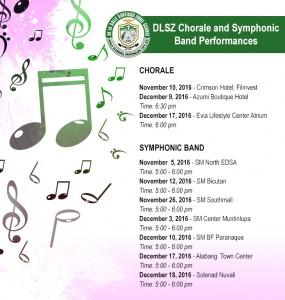 chorale-band-performances-2016