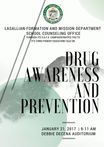 drug-awareness-and-prevention-poster