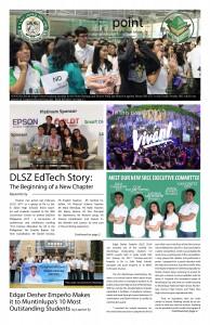 COPO3_AY1617_pdf-page-001