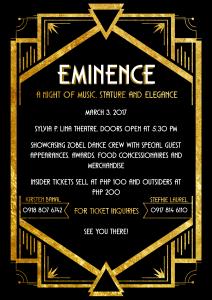 Eminence2