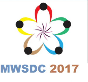 MWSDC 2017