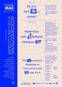 cinemansanas school poster-page-001
