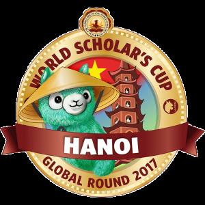 hanoiGlobal2017