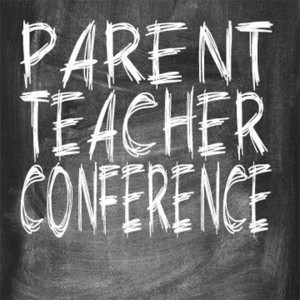 Image credit:  https://rocketgrants.org/rocket-grants-projects/the-projects-2014-2015/parent-teacher-conference/