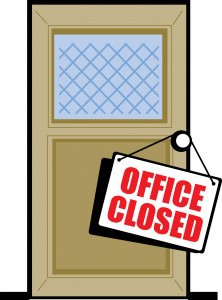 office_closed1-222x300