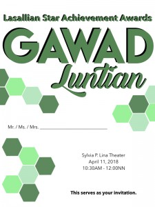Gawad Luntian.004 (1)