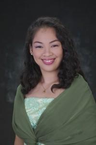 Dawn Macandili