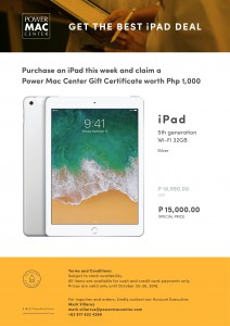 EBG SparkEd iPad Pricelist (1)-1