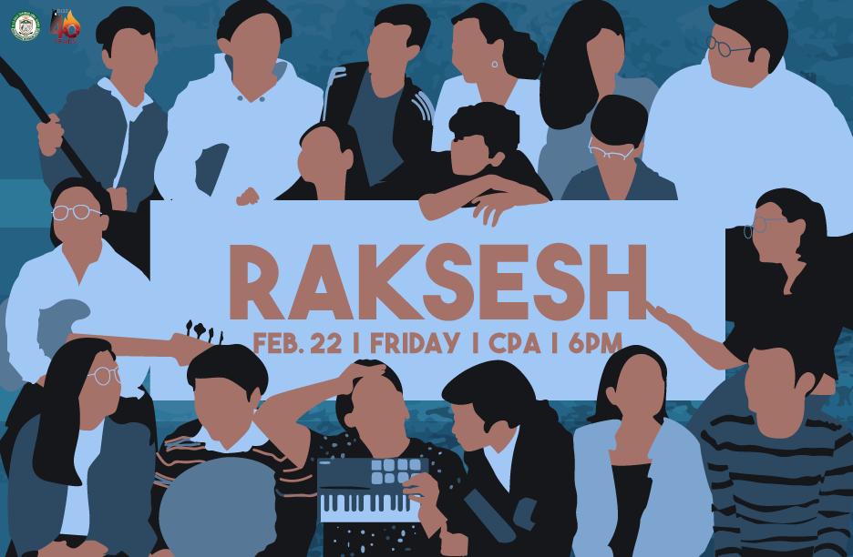 raksesh-poster
