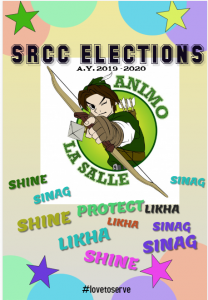 srccelections2019jessems