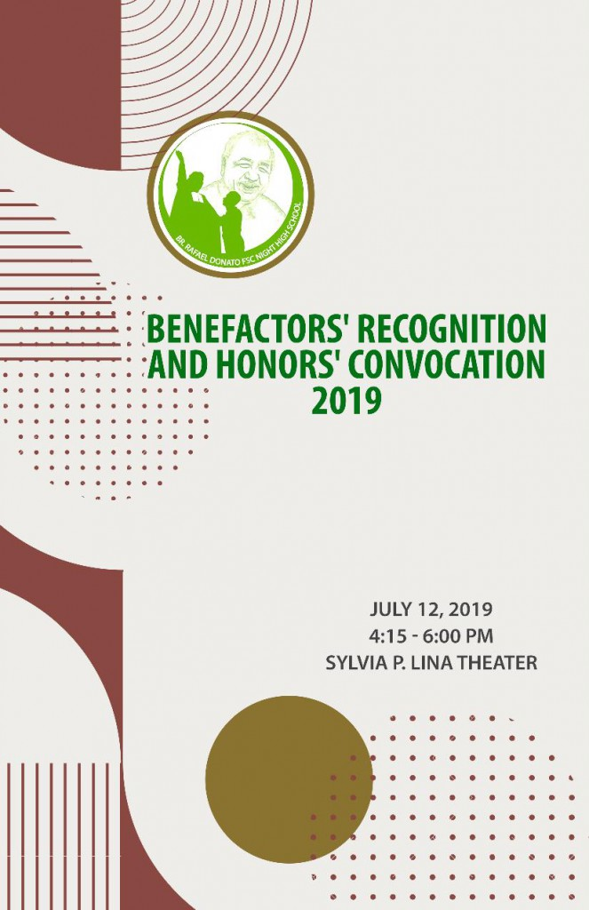 BRafeNHS Benefactors Nigh and Honors Convocation 2019 (2)-page-001