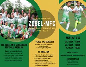 ZOBEL- MFC 2019-2020_1