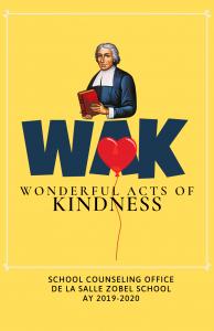 WAK logo (1)