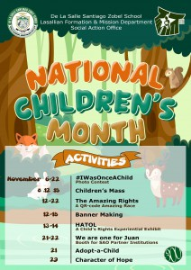 POSTER_DLSZ_Children'sMonth (1)